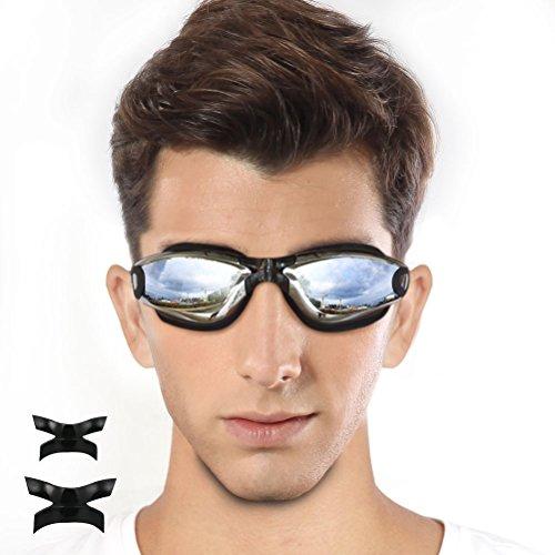 lunettes-de-natation-zionor-g5-triathlon-lunettes-de-natation-avec-des-morceaux-de-nez-remplacables-