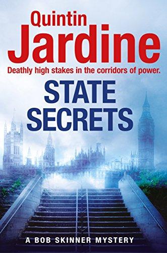 state-secrets-bob-skinner-series-book-28-bob-skinner-28