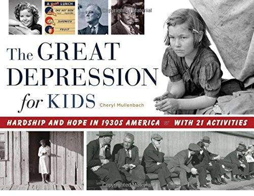 great depression depression 1930 s