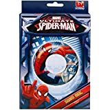 Marvel Ultimate SpiderMan Swim Ring