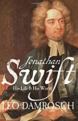 Jonathan Swift (The Lewis Walpole Series in Eighteenth-century Culture & History)