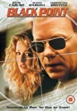 Black Point [DVD] by David Caruso