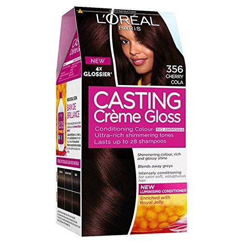 casting-creme-gloss-356-cherry-cola-dark-brown-semi-permanent-hair-dye