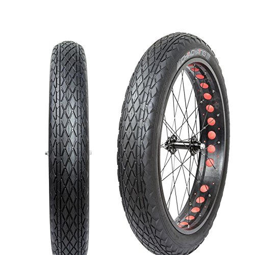 CHAOYANG copertura fat bike 26x4.00'' sand storm stradale (Coperture Fat Bike) / fat bike tyre 26x4.00'' sand storm street (Fat Bike Tires)