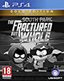 South Park: Retaguardia En Peligro - Gold Edition