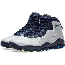 Amazon.it  Air Jordan - Grigio cacff7e415c