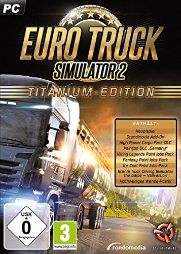 euro-truck-simulator-2-titanium-edition
