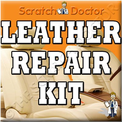 cream-leather-repair-for-leather-sofa-chair