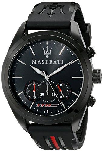 maserati-orologio-da-uomo-r8871612004