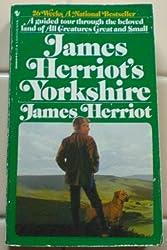 JAMES HERRIOT'S YOR/