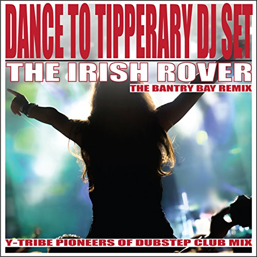 The Irish Rover (Y - Tribe Pioneers Of Dubstep Club Mix)