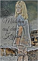 Das Mädchen auf den Klippen (German Edition)