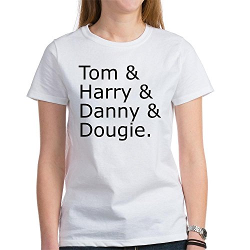 cafepress-tom-harry-danny-dougie-womens-t-shirt-womens-crew-neck-cotton-t-shirt-comfortable-soft-cla