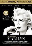 Mi Semana Con Marilyn [Blu-ray] [Import espagnol]
