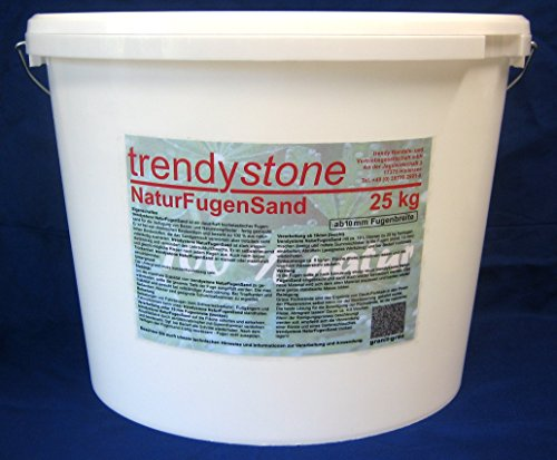 trendystone-naturfugensand-25-kg-basalt-anthrazit-selbstreparierend-ohne-chemische-zusatzstoffe-wass