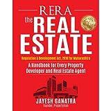 RERA, The Real Estate