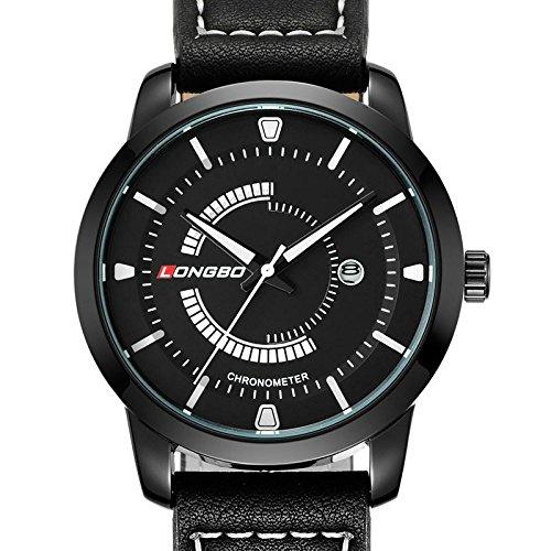 xxffh-reloj-casual-digital-mecanica-solar-reloj-de-cuarzo-el-luminoso-casual-hebilla-correa-de-hombr