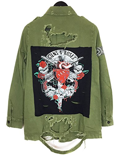 zara-womens-overshirt-with-guns-n-roses-patch-5520-202-large