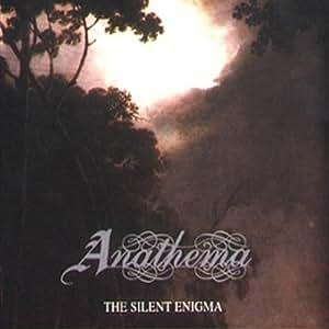 The Silent Enigma/Digi