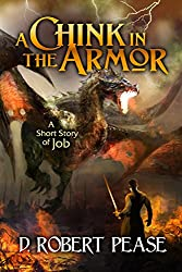 A Chink in the Armor - A Short Story of Job