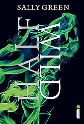Half Wild (Half Bad Livro 2) (Portuguese Edition)