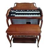 HAMMOND A102 vintage organ