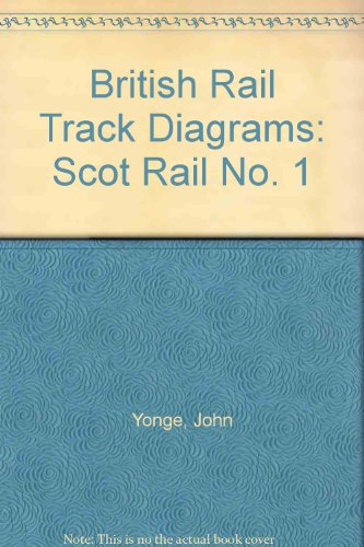 british-rail-track-diagrams-scot-rail-no-1