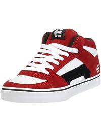 Etnies 4101000241598 RVM, Herren Sneaker
