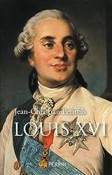 Louis XVI