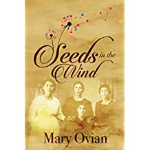 Seeds in the Wind (English Edition)