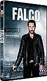Falco - Saison 2