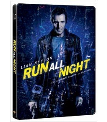 run-all-night-exklusiv-limited-steelbook-uncut-edition-blu-ray-uv-copy-blu-ray