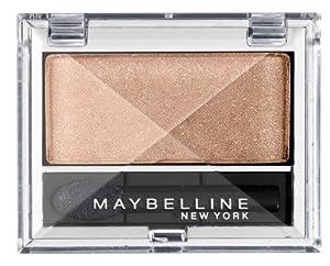 MaybellineEye Studio Mono Eye Shadow 605 Beige Nude