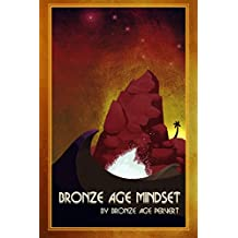 Bronze Age Mindset (English Edition)