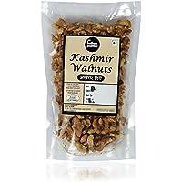 INDIAN PLATTER Kashmiri Walnuts 1 kg.