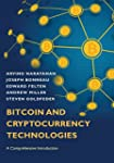 Bitcoin and Cryptocurrency Technologi...