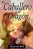 Libros Descargar en linea El Caballero y el Dragon Romance Medieval Erotico Gay (PDF y EPUB) Espanol Gratis