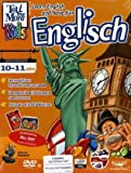 Tell me More Kids 3.0 Englisch, The World,  10 - 11 Jahre