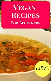 Learn to read books uk buy