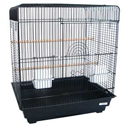 YML Table Top Bird Cage 1
