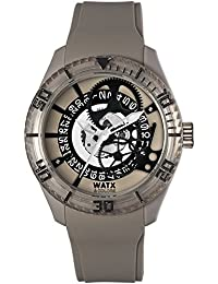 Reloj Watx para Mujer RWA1904
