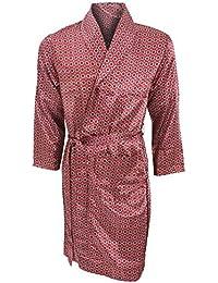 Robe de chambre légère traditionnelle - Homme