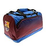 Barcelona Fade Holdall Bag by F.C. Barcelona