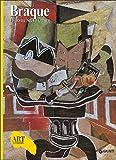 Braque. Ediz. illustrata