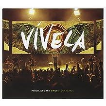 Vívela (CD Single)