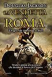 Image de La vendetta di Roma (eNewton Narrativa)