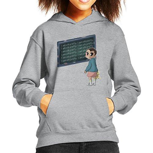 stranger-things-eleven-detention-kids-hooded-sweatshirt
