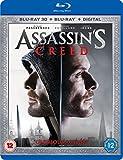 Locandina Assassins Creed [Edizione: Regno Unito] [Edizione: Regno Unito]
