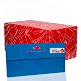 12 x Pajarito 955 Tapezierspachtel (VE mit 12 Stück)