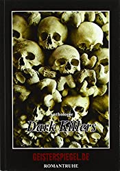 Dark Killers